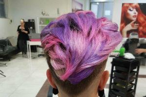 corso-di-colorazione-parrucchieri-spai-roma