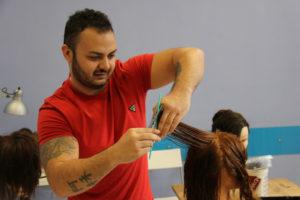 corso-formazione-giovani-parrucchieri-roma-spai