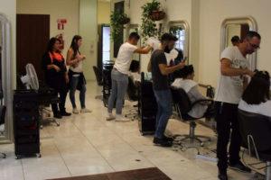 corso-intensivo-9-mesi-spai-acconciatori-parrucchieri-roma