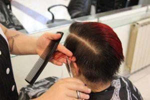 corso-taglio-donna-parrucchieri-spai-roma