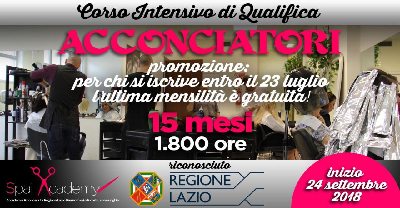 corso-qualifica-acconciatori-15-mesi-roma
